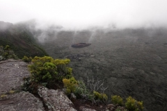 DSC_0238-Plateau-des-Basaltes