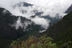 DSC_0262-N5-Route-de-Cilaos