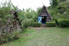 DSC_0307-Ilet-à-Cordes-vakantiehuisjes
