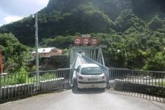 P1010107-Smalle-brug-wegens-wegenwerken