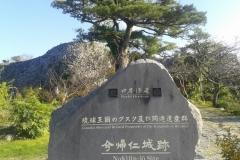 20161108_154025-Ryukyu-kingdom
