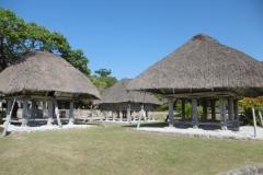 P1010476-Traditional-Okinawa-Village