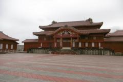 P1010533-Shurijo-Castle