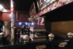 P1010537-Throne-in-Shurijo-Castle