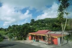P1010303-Landelijk-huisje-op-Rodrigues