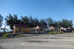 P1010315-Busstation-Port-Mathurin