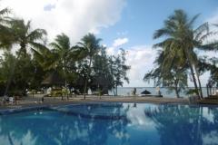 P1010355-Cotton-Bay-Resort