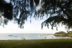 P1010362-Strand-bij-Cotton-Bay-Resort