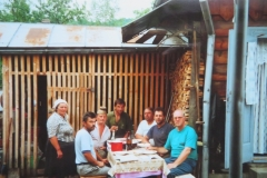 IMG_3473-Uitgenodigd-door-een-familie