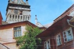 IMG_3476-Sibiu-...