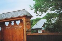 IMG_3514-Budesti-regio-Maramures-typische-ingangspoort