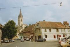 IMG_3515-Sibiu