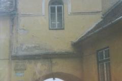 IMG_3517-Sigisoara