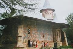 IMG_3520-Agapia-klooster-provincie-Moldova
