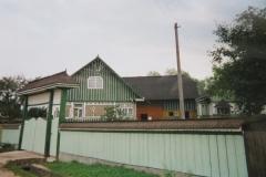 IMG_3522-Radauta-Bucivina-typisch-boerenhuis