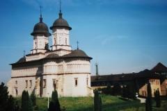 IMG_3524-Iasi-klooster-op-citadel