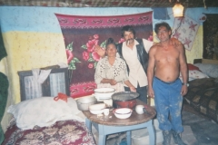IMG_3776-Arme-zigeunerfamilie