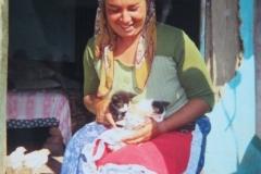 IMG_3778-Zigeunervrouw-met-katjes