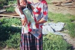 IMG_3779-Zigeunervrouw-met-baby