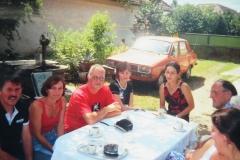 IMG_3780-Bij-familie-Deak-in-Dombrovioara