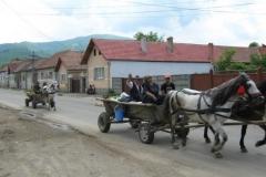 IMG_0235-Weg-Brasov-Sibiu