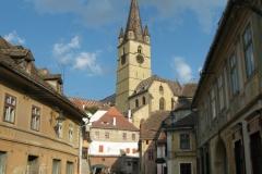 IMG_0239-Sibiu
