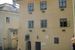 IMG_0266-Sighisoara-geboortehuis-Dracula