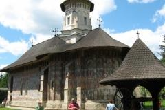 IMG_0285-Moldovita