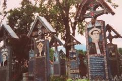 IMG_3471-Sapinta-vrolijk-kerkhof