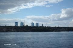 HPIM0754-Volgograd