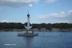 HPIM0755-Op-de-Volga-in-Volgograd