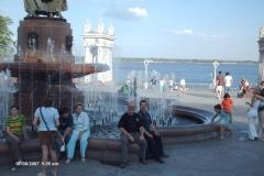 HPIM0762-Volgograd-fontein-aan-de-Dnjepr