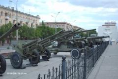 HPIM0769-Volgograd-oud-oorlogstuig
