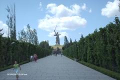 HPIM0778-Stalingrad-Mamayev-Kurgan