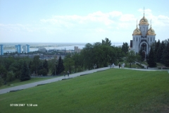 HPIM0784-Volgograd
