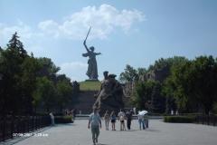 HPIM0791-Volgograd-Mamayev-Kurgan
