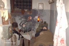 HPIM0795-Stalingrad-HQ-6°-Duitse-leger