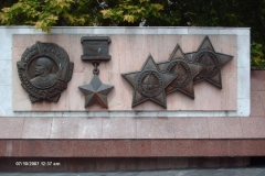 HPIM0797-Stalingrad-oorlogsmonument