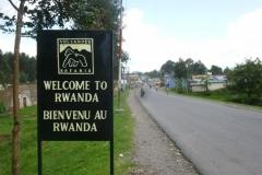 P1050278-Grens-Rwanda