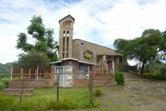 P1050355-Genocidekerk-in-Kibuye