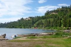 P1050377-Kibuye-vissersbootjes-op-Kivumeer