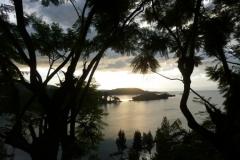 P1050394-Zonsondergang-in-Kibuye-bij-Kivumeer