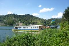 P1050427-Onze-boot-naar-Cyangugu-Kamembe