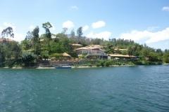P1050440-Moriah-Hill-Resort-Kibuye
