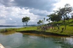 P1050476-Een-prachtig-dorp-aan-het-Kivumeer