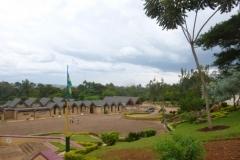 P1050547-Nationaal-museum-van-Rwanda-Huye