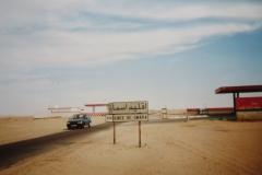 IMG_3751-Grens-Westelijke-Sahara-met-Marokko