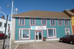 P1020359-saint-Pierre-toeristenbureau