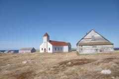P1020471-ile-aux-Marins-kerk-en-pastorie