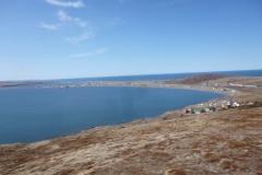 P1020521-Miquelon-op-weg-naar-uitkijkpunt
